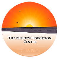 the businesses Education